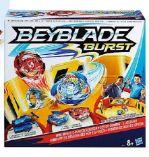Beyblade Epic Rivals Starter-Set von Hasbro