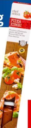 Pizza von Chef Select