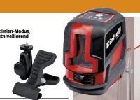 Laser Entfernungsmesser Zgonc : Elektro messgeräte im angebot bei zgonc marktguru at