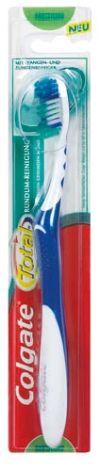 Zahnbürsten von Colgate