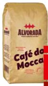 Café do Mocca von Alvorada