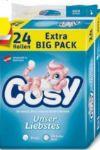 Toilettenpapier von Cosy