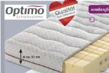 Matratze Plus Premio 180 von Optimo