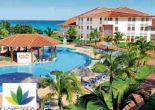 Kuba-Varadero von Lidl-Reisen