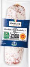 Salami Cacciatore von Italiamo