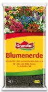 Blumenerde von Grandiol