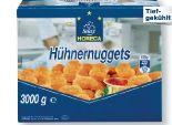 Hühner Nuggets von Horeca Select