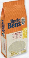 Parboiledreis von Uncle Ben's