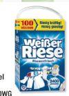 Vollwaschmittel Pulver von Weißer Riese