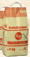 Speisehaferflocken von Rupp