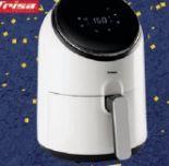 Heissluft-Fritteuse Hot Air Fryer von Trisa