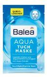 Tuchmaske von Balea