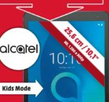 Tablet 8082 von Alcatel