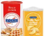 Vanillin-Zucker von Belbake