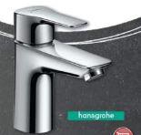 Waschtisch-Armatur My-Sport von Hansgrohe