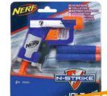 Nerf N-Strike Elite Jolt von Hasbro
