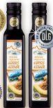 Original Steirisches Kürbiskernöl von St. Alpine