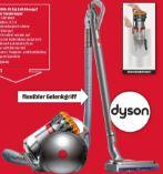 Staubsauger 228564-01 Big Ball Allergy 2 von Dyson