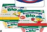 Bio Fruchtzwerge von Danone