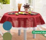Tischdecke von Meradiso
