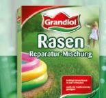 Rasen-Reparatur-Mischung von Grandiol