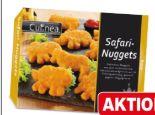Safari-Nuggets von Culinea