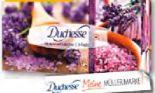 Kosmetiktücher von Duchesse