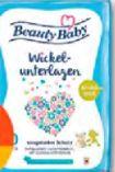 Wickelunterlagen von Beauty Baby