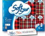 Taschentücher von Soft Star