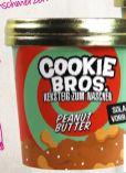 Keksteig von Cookiebros