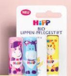 Babysanft Bio Lippen-Pflegestift von Hipp