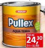 Pullex Aqua-Terra von Adler