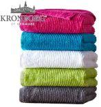 Handtuch-Serie Lifestyle von Kronborg