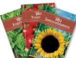Blumen-Samen von Echt Bio