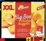 30 Chicken Nuggets von Gut Langenhof