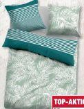 Bettwäsche von Tom Tailor