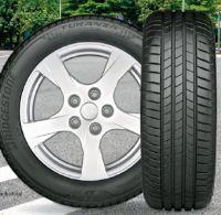 Sommerreifen Turanza T005 von Bridgestone