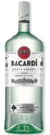 Superior von Bacardi