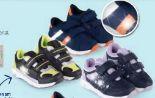 Kleinkinder-Schuhe von Impidimpi