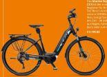 E-Trekkingbike Macina Style 10 CX 5 von KTM