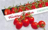 Cherrytomaten Fruchtige Frieda von Zeiler