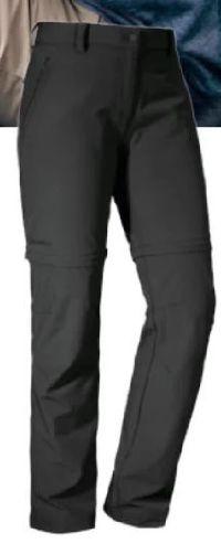 Damen-Wanderhose von Schöffel