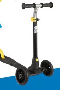 Fun-Scooter B1