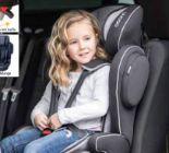 Kindersitz Flux Isofix von osann