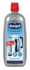 Universal Schnell-Entkalker von Durgol