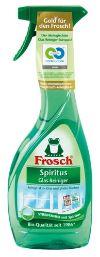 Bio Spiritus von Frosch