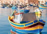 Malta Standortrundreise von Penny-Reisen