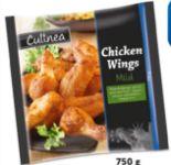 Chicken Wings von Culinea