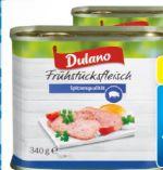 Frühstücksfleisch von Dulano