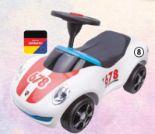 Baby-Porsche von Big Spielwarenfabrik
